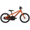ORBEA MX 16 Kids Orange-green